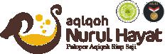 Aqiqah bojonegoro Nurul Hayat